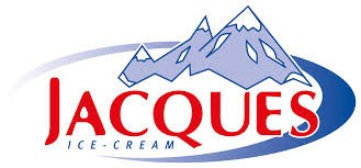 Jacques ice-cream