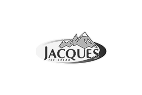 Jacques ice-cream