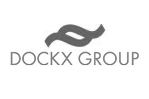Dockx Group