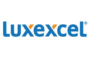 LUXEXCEL