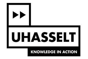 UHasselt