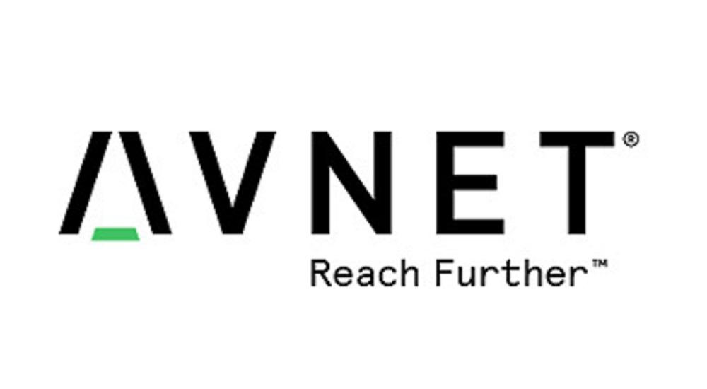 Avnet 2