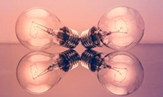 innovatie regeerakkoord