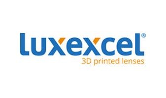 Luxexcel getuigt: de voordelen van een langdurige samenwerking met PNO