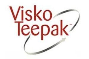 Visko Teepak