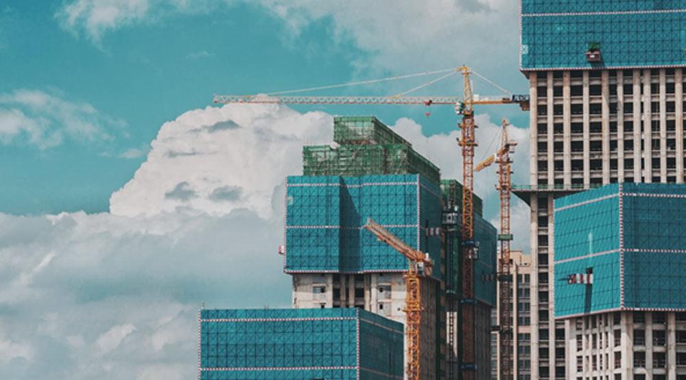 circ bouwecon