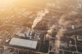 CrossRoads2 Sustainable Energy: nieuwe subsidierondes