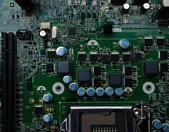 Tweede oproep ICON-projecten: artificiële intelligentie en cybersecurity
