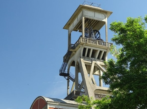Provinciale oproep Limburg: Leisurefonds 2021