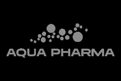 Aqua Pharma Group