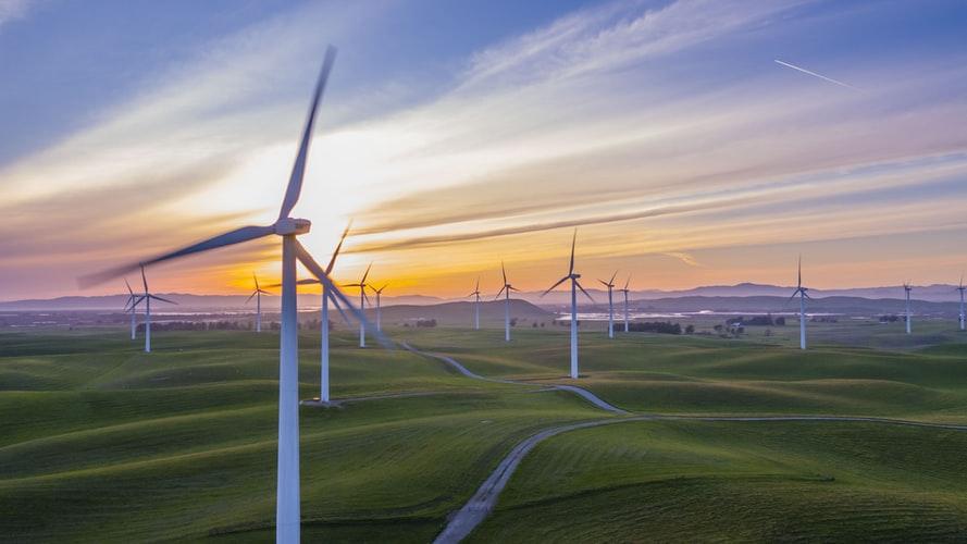 Europese en Vlaamse steun voor milieuzorg