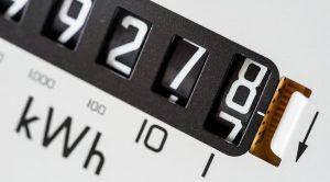 Förderstrategie Energieeffizienz