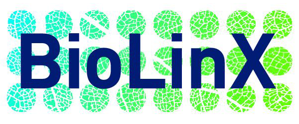 biolinx