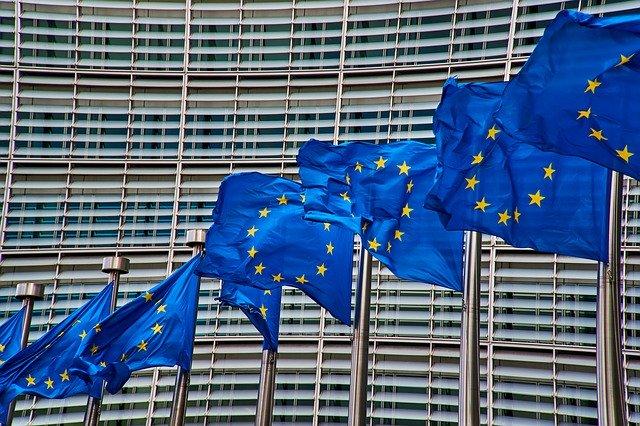 eurostars förderung