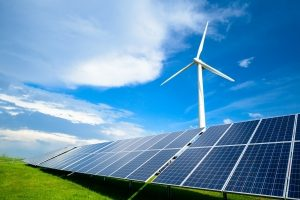 angewandte energieforschung