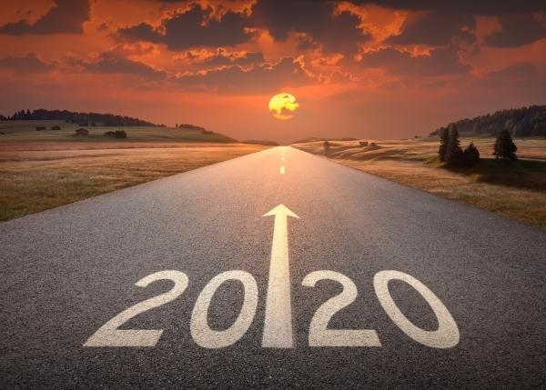 Horizon 2020 Förderprogramm der EU für Forschung, Entwicklung und Innovation