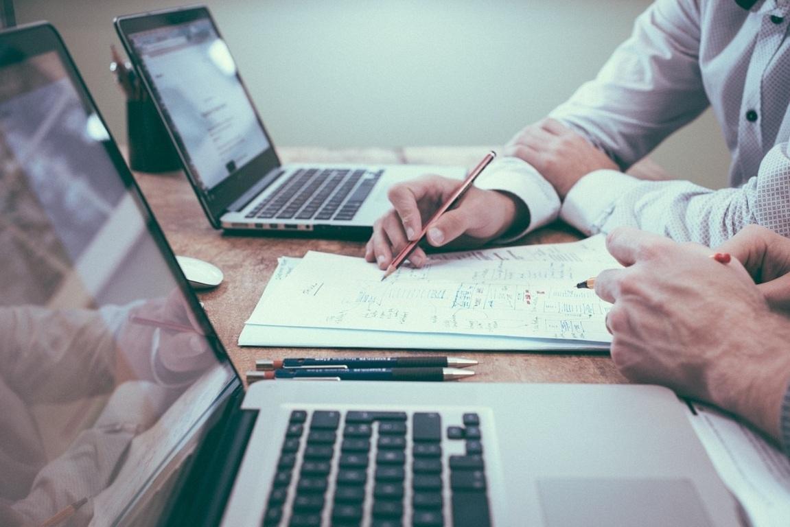 förderprojekte steuern und managen mit pno consultants