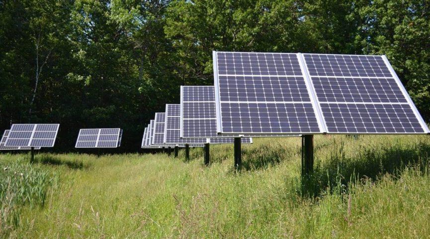 Energieforschungsprogramm