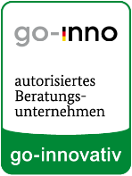 BMWi-Innovationsgutscheine (go-Inno)