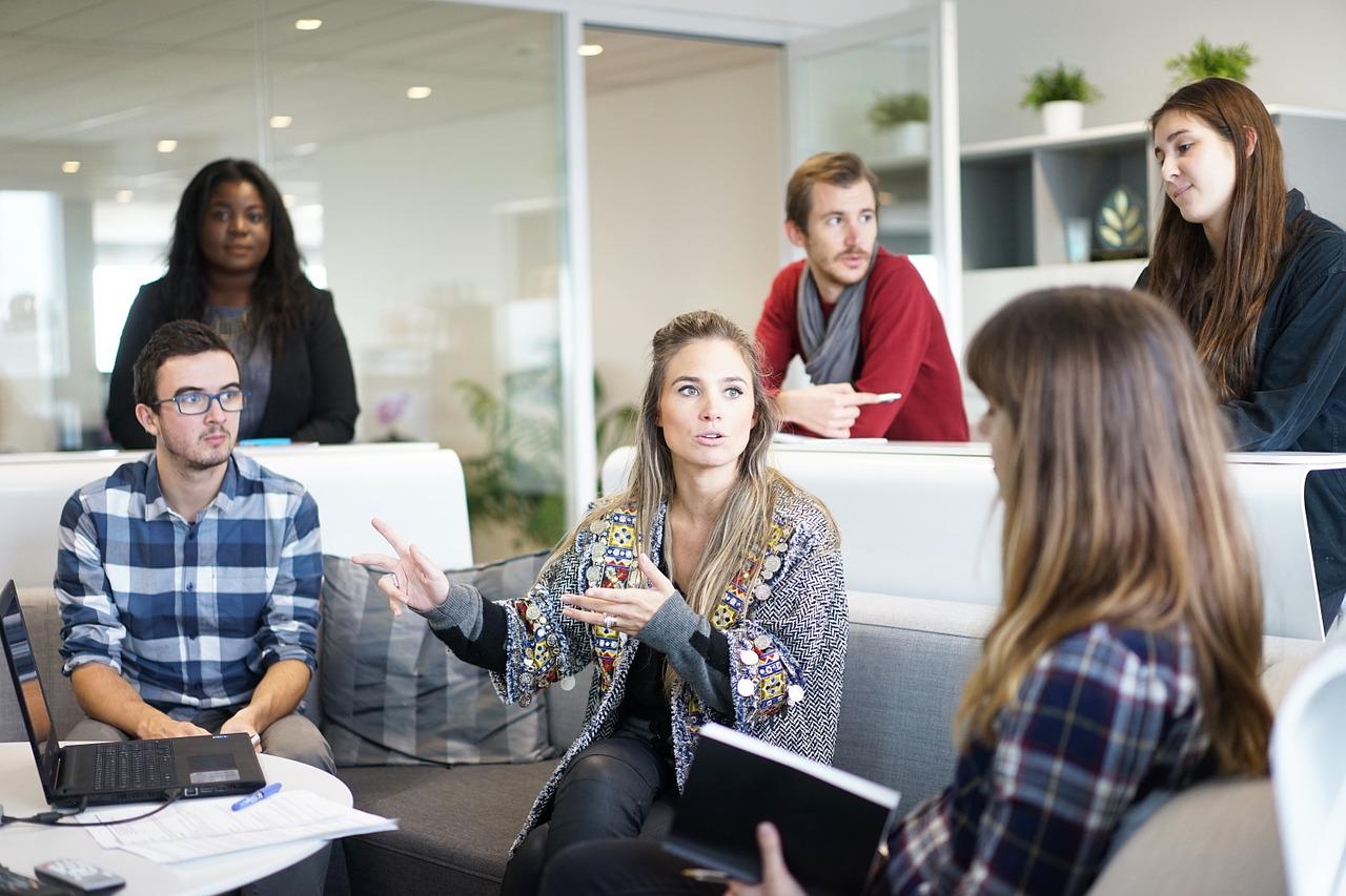 Wie kann PNO Consultants Sie in Sachen Innovationsförderung unterstützen?