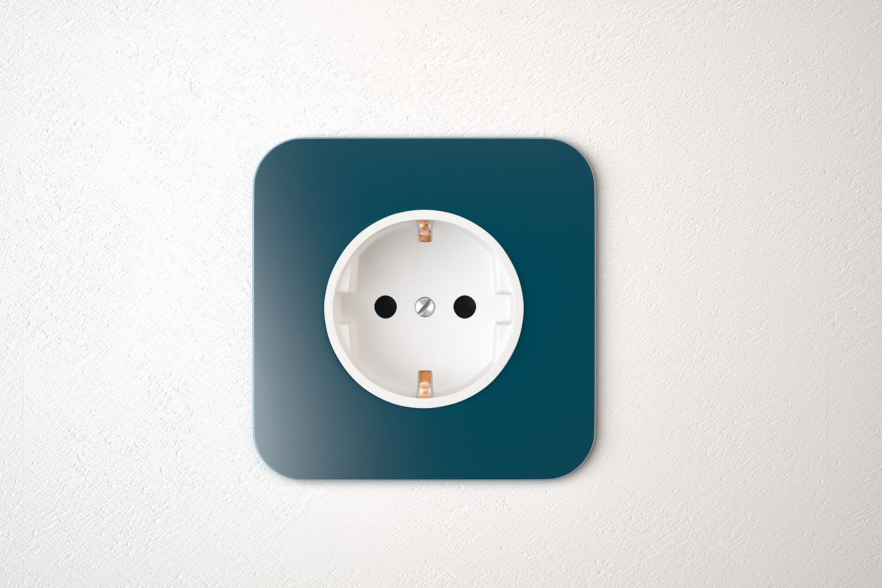 unternehmen, die ihre energieeffizienz steigern, werden gefördert