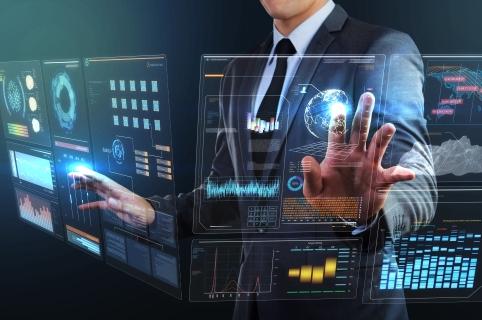Digitalisierungsförderung förderangebote von bund und ländern