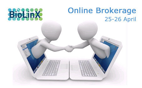 onlinebrokerage25-26april