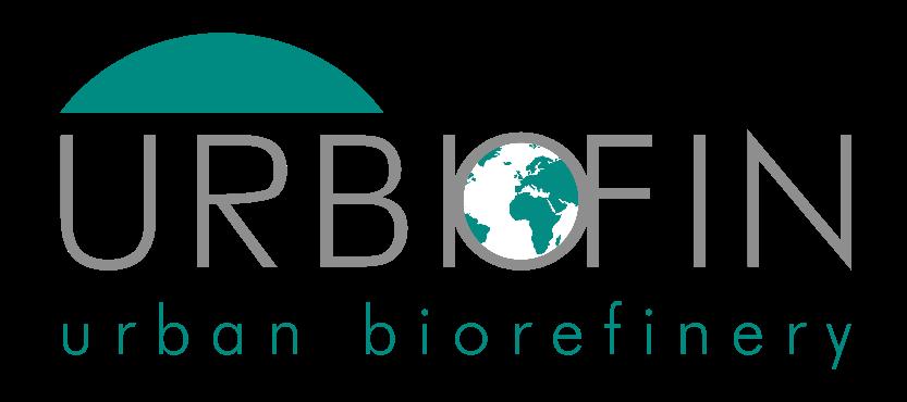 urbiofin logo