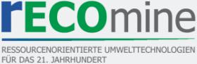 recomine-logo