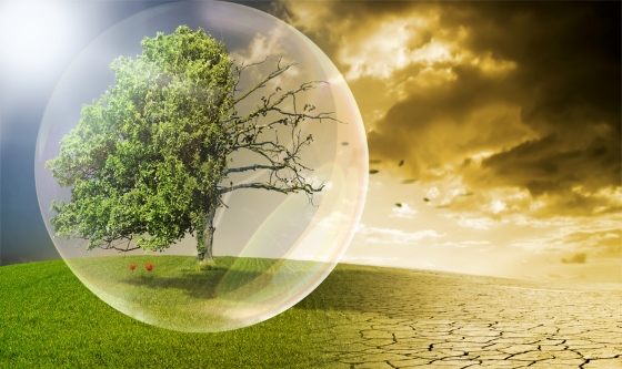 EU LIFE Climate Actions