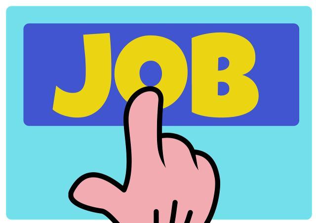 Stellenangebot von PNO Consultants