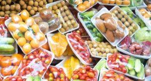 biobasierte lebensmittelverpackungen