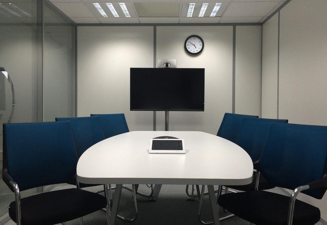 videokonferenz digitalisierungsförderung