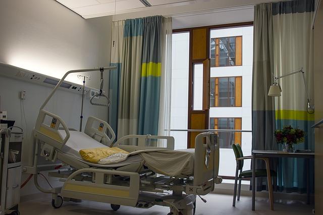 Krankenhausinfektionen bekämpfen