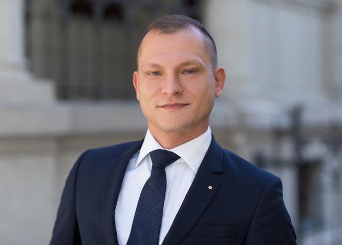 Andrei Barascu