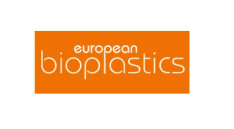 Annual European Bioplastics Conference