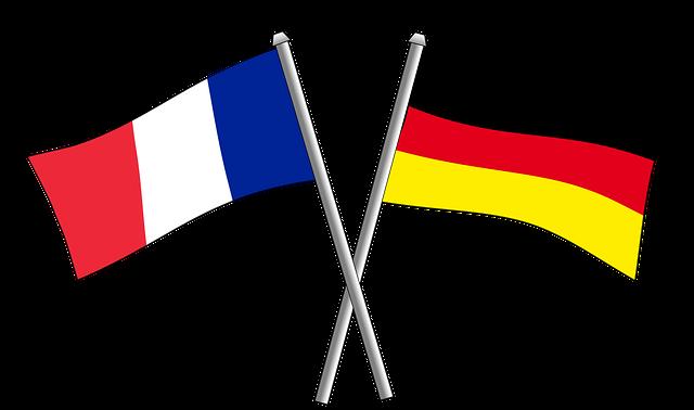 zim frankreich deutschland