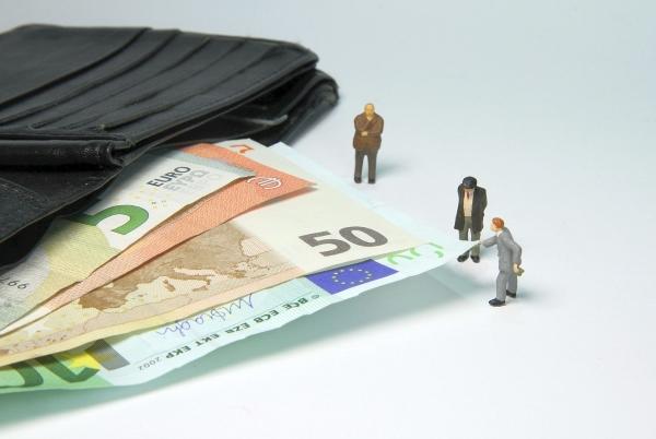 steuerliche forschungsförderung