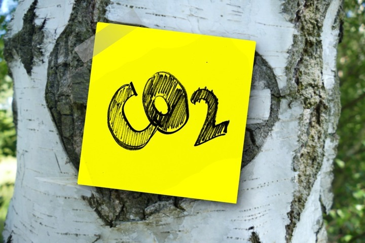 eu innovations fonds klima