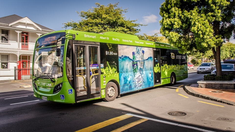 Cities invited to join peers to learn about electric mobility planning