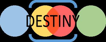 eu projekt destiny