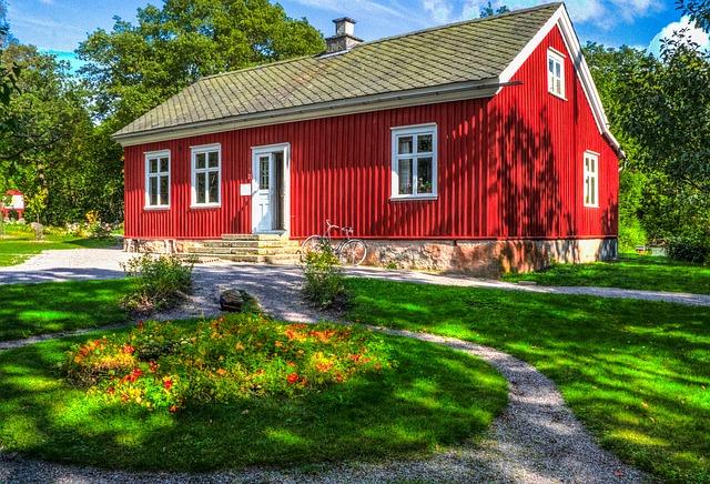 zentrales innovationsprogramm mittelstand deutschland schweden