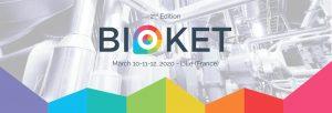 bioket 2020