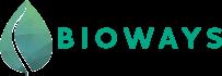 bioways logo