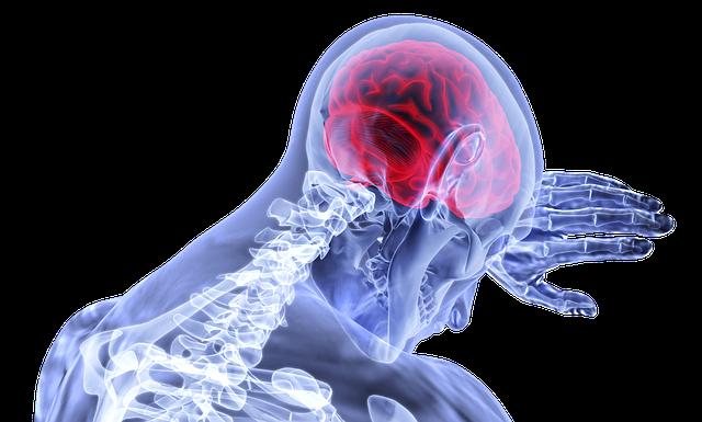 medizintechnik psychiatrie neurologie