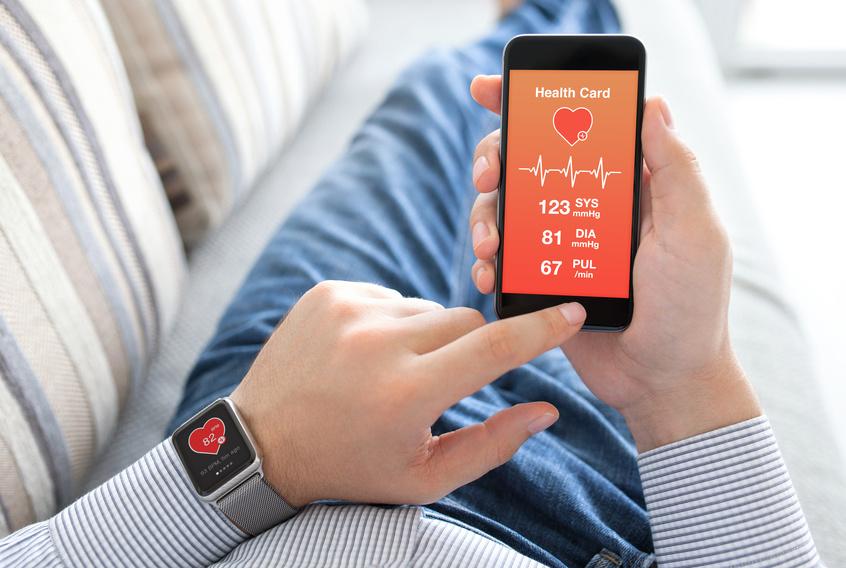 smarte kommunikation im gesundheitswesen