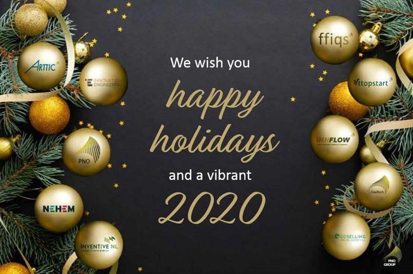 pno consultants wünscht ein frohes weihnachtsfest und einen guten rutsch ins jahr 2020
