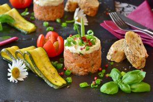 fördermittel für investitionen in der food industrie