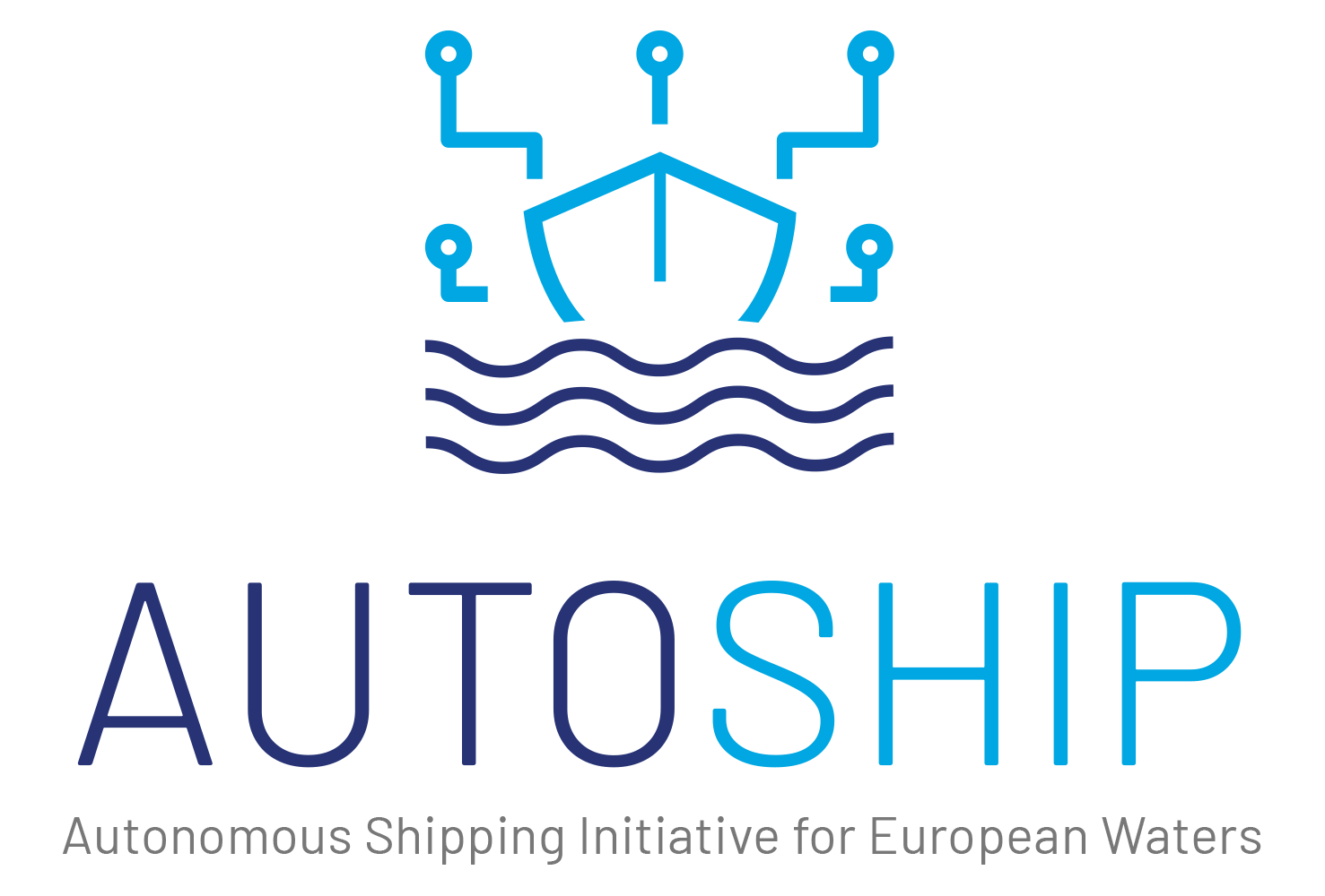 Logo Autoship
