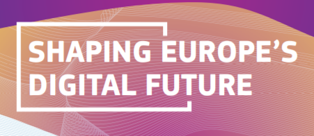 shaping europes digital future